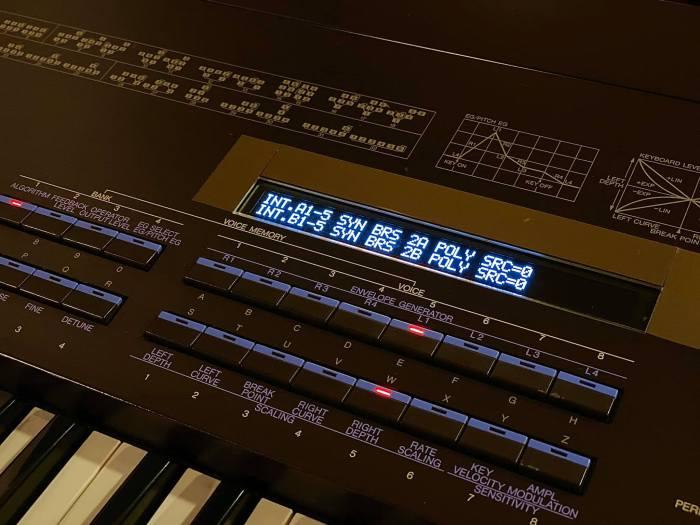 DX5-OLED-000