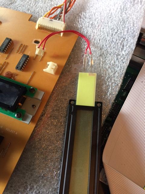 DX5-OLED-010