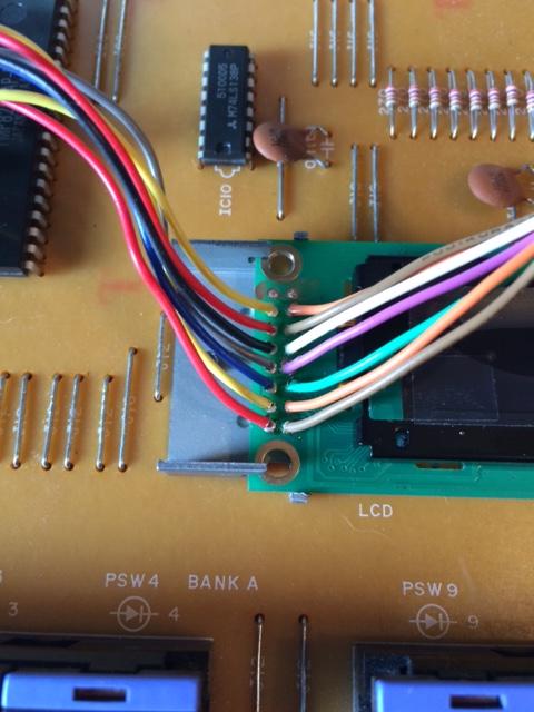 DX5-OLED-020