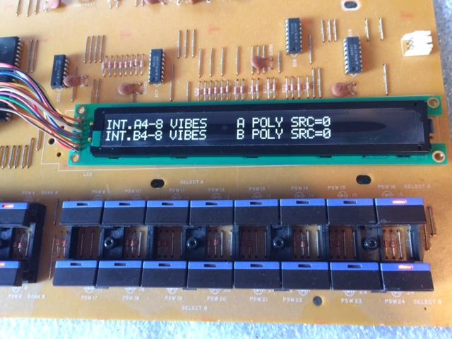 DX5-OLED-030