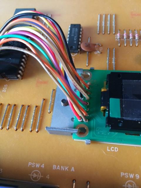 DX5-OLED-040