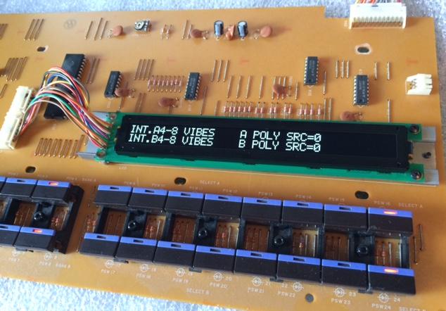 DX5-OLED-050