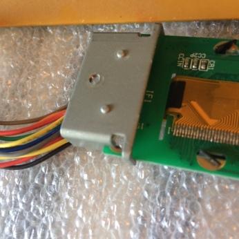DX5-OLED-060