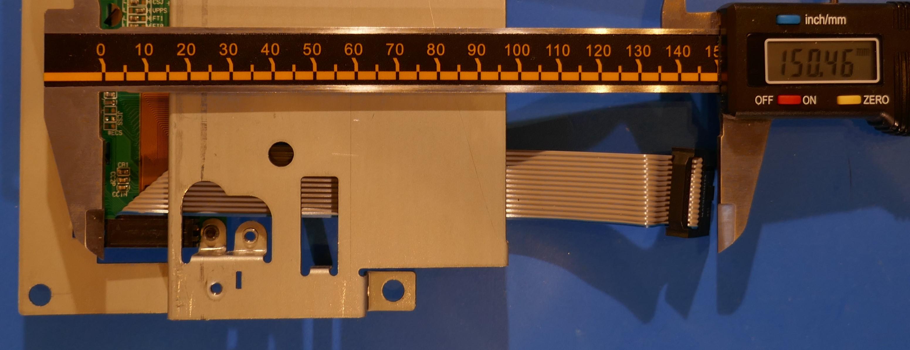 DX7IIFD-110