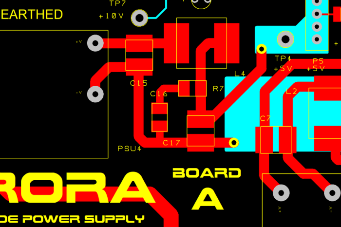 Aurora-PCB-Preview-2