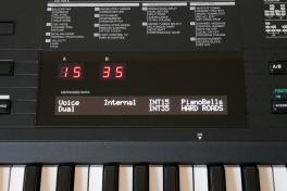 DX7IIFD-OLED3