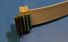 59-M1-OLED
