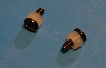 52-M1-OLED-Fixings
