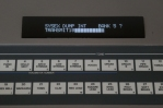 JX8P Syx Dump Display