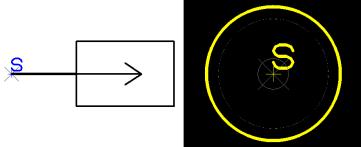 05-Components-PlainFixingHole
