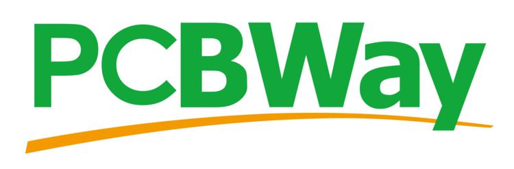 pcbway_logo
