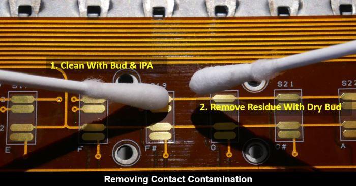 11B-ContactClean