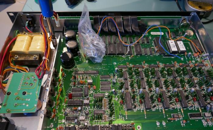 1-Matrix1000-BatteryBypass