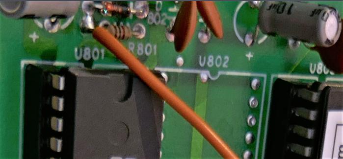 1A-Matrix1000-Circuitnode