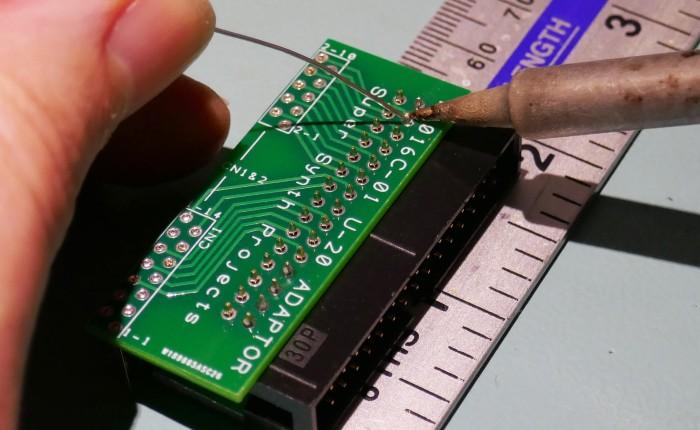 06-U20-SolderConnector